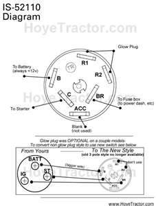 5000 ford electrical issues. | tractor forum  tractor forum