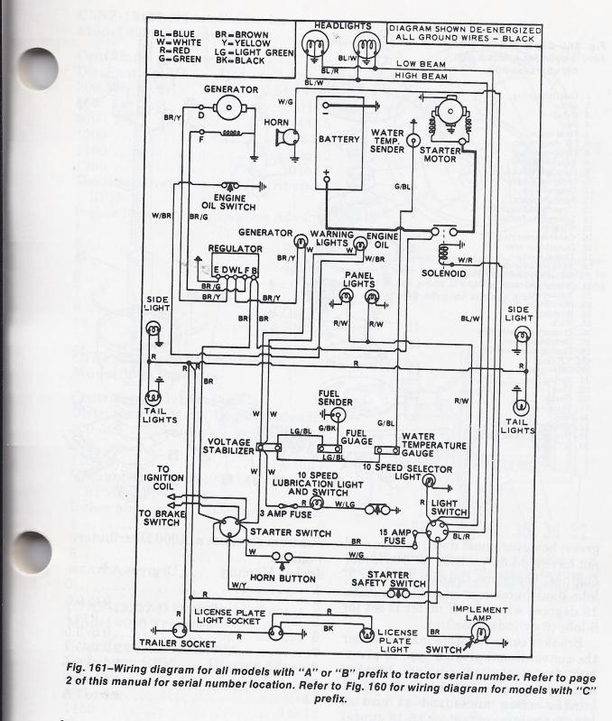 ford 5000 wiring diagram | wiring diagrams auto receipts  wiring diagram library