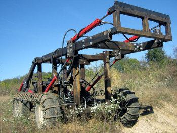 life-trac-1-94.jpg