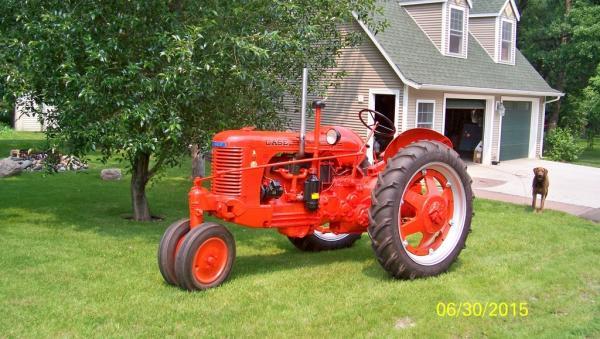 may-2017-tractor-winner-saele-1944-case-sc-259.jpg