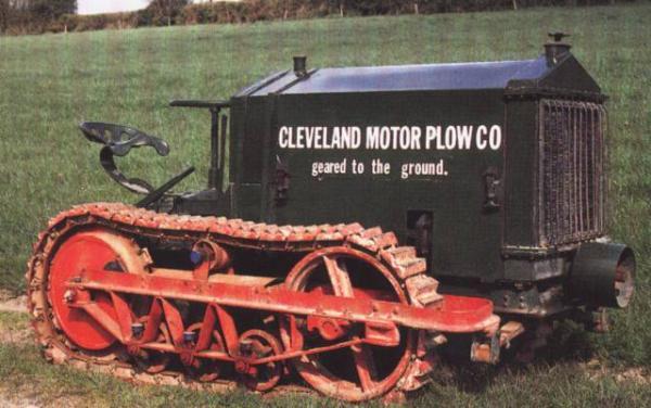 model-r-1-93.jpg