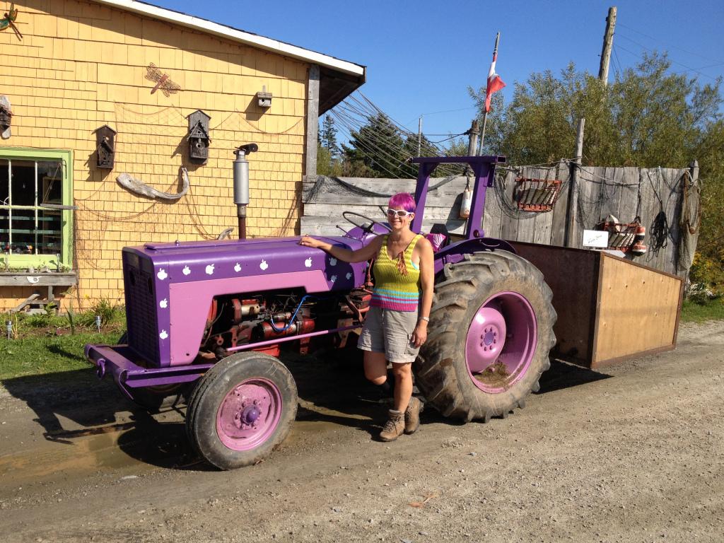 purp tractor.jpg