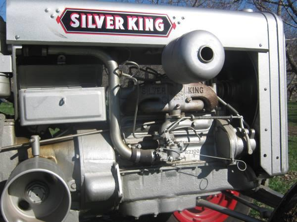 silver-6-159.jpg