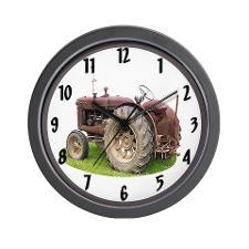 tract-clock-17.jpg