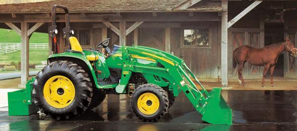 tractor-1-122.jpg