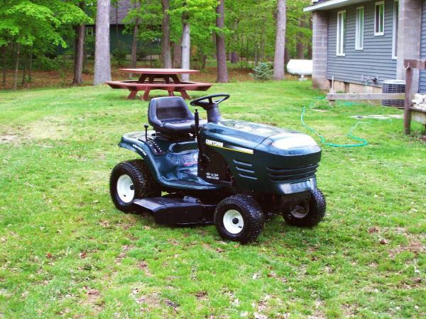 tractor-3-124.jpg