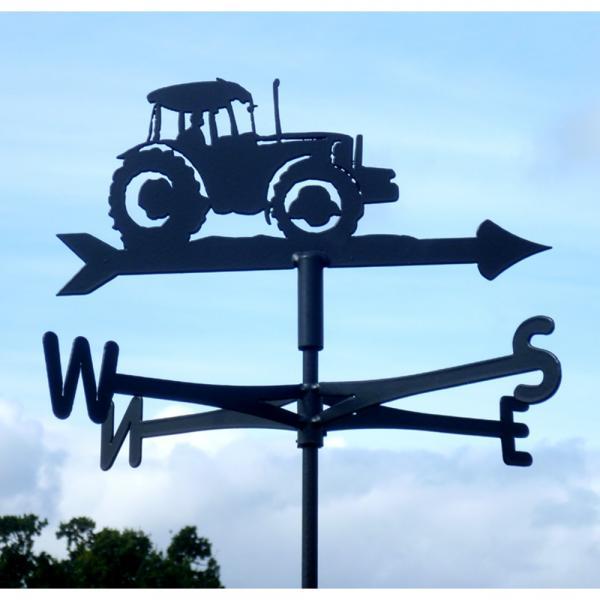 tractor-weather-vane-16.jpg