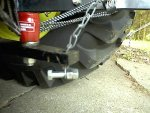 3 pt. trailer hitch 4.jpg