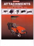 craftsman attachments2004 cover.jpg
